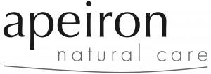 Logo Apeiron_Pfad