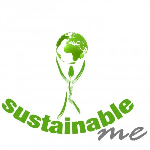 sustainable-me logo