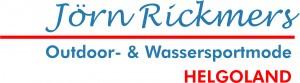 Jörn-Rickmers-Logo-150331-01-direkta