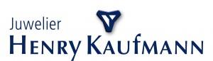 Logo Henry Kaufmann J+SO.indd